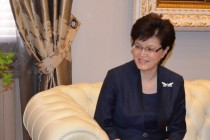 Chinese Vice Premier's visit expected to herald new era in Sino-Albanian relations