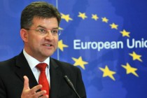 EU officials, experts: Nationalist rhetoric could be perceived as blackmail