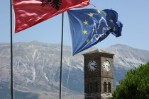 Failing to understand Albanian reality
