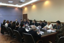 Albania, Russia seek to boost sanctions-hit trade, investment ties