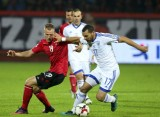 World Cup campaign: Albania seeks to avenge Israel in fight for third place finish