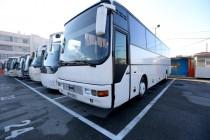 Albanian-led consortium gets 33-year Tirana bus terminal PPP