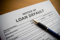 Loan defaulters face subsistence level threat, investigation shows