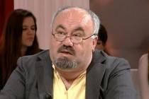 Arrest of author who threatened EU ambassador sparks debate on media ethics