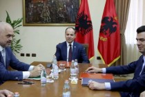 Editorial: Worrying scenarios on the horizon for Albania