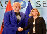 Editorial: EU integration in focus: A glimmer of light at the horizon