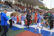 Albania's most successful club faces relegation threat