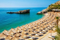 Albania offers tax incentives in bid to promote luxury tourism
