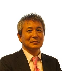 Japanese Ambassador to Tirana Makoto Ito. (Photo: Embassy of Japan/Handout)