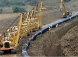 TAP on track to start Adriatic offshore section