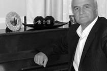 Albania commemorates father of national opera music