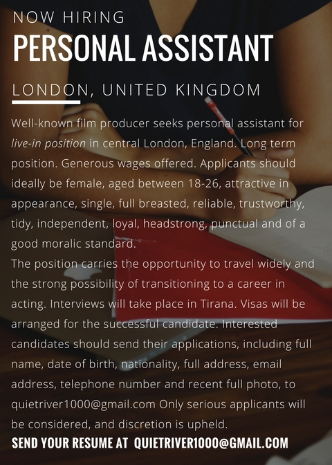 Uk classifieds personal
