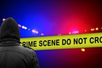 Business owner shot dead in Blloku