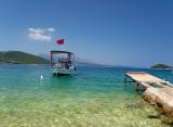 Beach or mountain? Try Albania, Go your own way!
