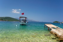Why Albania is among the top 10 holiday destinations for Poles