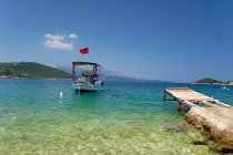 Albania's tourism, experts urge looking beyond 'numbers game'