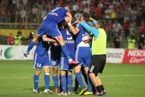 Albanian clubs learn Champions, Europa League qualifying campaign opponents