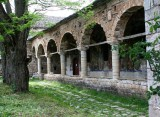 Reconstruction project to turn Voskopoja into year-round destination