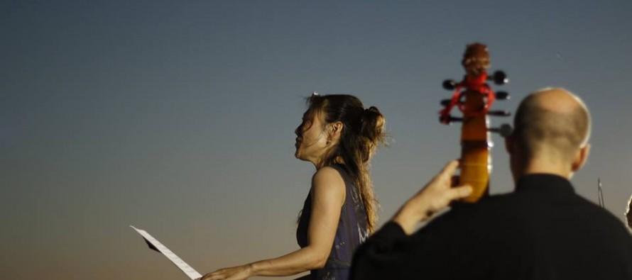 Vox Baroque festival to promote Albania heritage sites