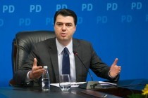 Government tied to crime and drugs, DP says