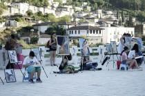 Multicultural festival awaits visitors to Berat