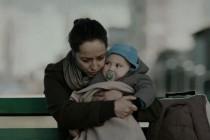 Albanian director's 'Daybreak' picked to make world premiere at Sarajevo Film Festival