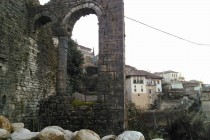 UNESCO concerned over proposed Gjirokastra bypass project