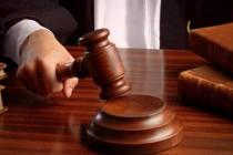 Concerns mount as Constitutional Court postpones justice reform ruling