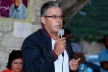Greece strips Himara mayor of citizenship