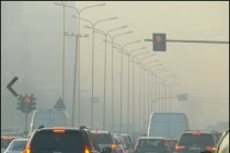 Albania sees major increase in deaths from air pollution
