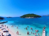 Albanian Riviera becomes second home destination for Norwegian, Russian tourists