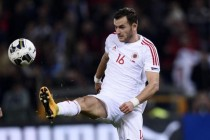 Several Albanian internationals move to new European clubs