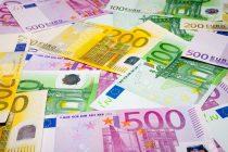 COVID-19, euro jumps 2.13 percent against the lek