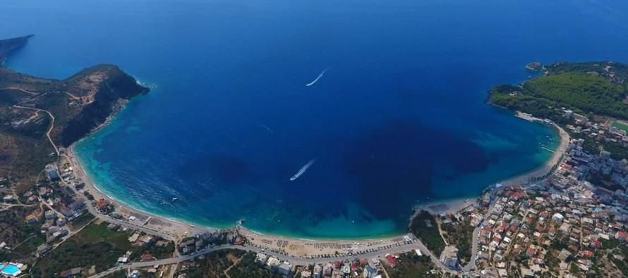 Greece fuming over Himara clashes
