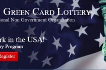 U.S. green card lottery on chopping block, dashing hopes of Albanians