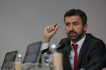Panucci vows 'real' Albania for opening Nations League fixtures