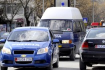 Albanian judge killed in broad daylight by ex-husband