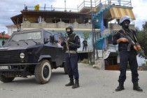 Albania increases security level after Barcelona terror attacks