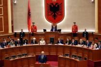 Parties split on priorities for electoral reform