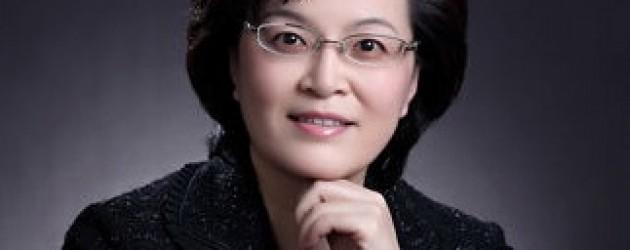 Ambassador Jiang Yu: 'China is a constructive player in the Balkans'