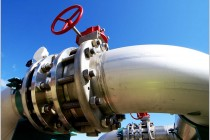 Albania offers incentives for liquid gas-fired thermal power plants as TAP nears completion