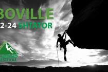 Albanian Climbing Festival goes to Bovilla