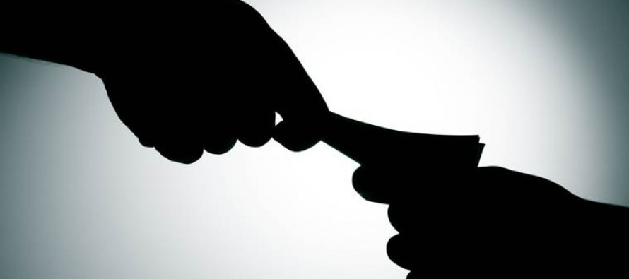 Further efforts required in the fight against corruption, GRECO report says