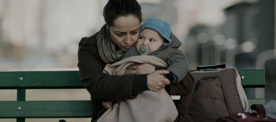 Albania eyes first Oscar nomination with Gentian Koà§i's 'Daybreak'