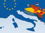 Editorial: European integration: a fleeting dream or still a guiding compass for Albania?