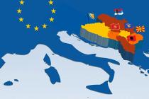 Albania urged to identify priority sectors for regional economic area, future EU integration