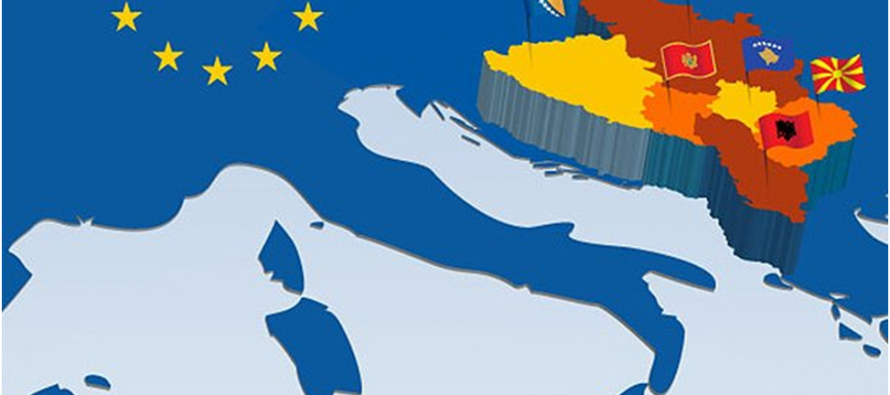 Editorial: European integration: a fleeting dream or still a guiding compass for Albania?
