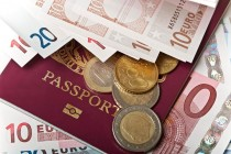 Albanians in Italy send home €120 mln annually in remittances