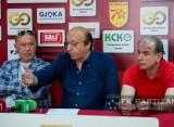 Italian Moggi-Iuliano duo disappoint in Partizani debut as new Albanian Superliga season kicks off