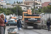 Shkoza demolitions deserve no compensation because homes are illegal, PM says